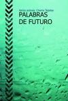 Portada de PALABRAS DE FUTURO
