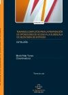 Portada de TEMARIOS COMPLETOS PARA LA PREPARACIÓN DE OPOSICIONES DE ACCESO A LA SUBESCALA DE SECRETARÍA DE ENTRADA  CATALUÑA  VOLUMEN IV