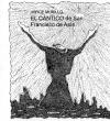 Portada de EL CÁNTICO DE SAN FRANCISCO DE ASÍS