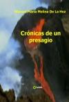 Portada de CRÓNICAS DE UN PRESAGIO