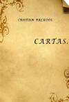 Portada de CARTAS
