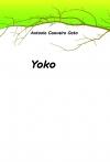 Portada de YOKO