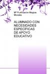 Portada de ALUMNADO CON NECESIDADES ESPECÍFICAS DE APOYO EDUCATIVO