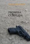 Portada de PROMESA CUMPLIDA