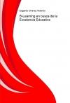 Portada de BLEARNING EN BUSCA DE LA EXCELENCIA EDUCATIVA