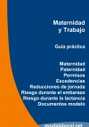 Portada de MATERNIDAD Y TRABAJO
