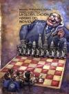 Portada de LA GLOBALIZACION: EL ABISMO DEL INDIVIDUALISMO