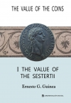 Portada de I THE VALUE OF THE SESTERTII