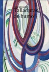 Portada de TALLADURAS DE HUMO