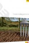 Portada de CATALONIA IS GASTRONOMY
