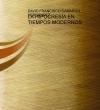 Portada de LA HIPOCRESÍA EN TIEMPOS MODERNOS