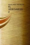 Portada de EL VIDEOJUEGO 2