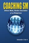 Portada de COACHING SM  SITIOS WEB, REDES SOCIALES Y LA EMPRESA