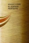 Portada de EL EDIFICIO PERFECTO