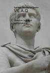 Portada de V.L.A.Q VALERIUS, LUCTATUS AEMULUSQUE