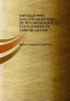 Portada de ENFOQUE PARA EVALUAR UN SISTEMA DE RECOMENDACIÓN DE FERTILIZANTES EN CAÑA DE AZUCAR