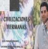 Portada de CIVILIZACIONES HERMANAS