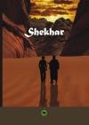 Portada de SHEKHAR