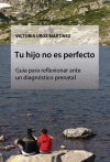 Portada de TU HIJO NO ES PERFECTO