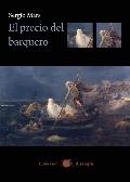 Portada de EL PRECIO DEL BARQUERO (MUESTRA)