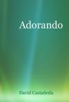 Portada de ADORANDO