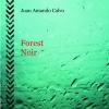 Portada de FOREST NOIR