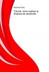 Portada de TUTORIAL: CÓMO REALIZAR LA LIMPIEZA DE CANALONES