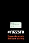 Portada de YUZZSFO