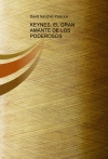 Portada de KEYNES, EL GRAN AMANTE DE LOS PODEROSOS