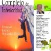 Portada de COMPLEJO DE INFERIORIDAD ENFOQUE TERAPÉUTICO Y PSICOEDUCATIVO