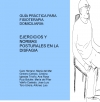 Portada de GUÍA PRÁCTICA PARA FISIOTERAPIA DOMICILIARIA: EJERCICIOS Y NORMAS POSTURALES EN LA DISFAGIA