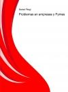 Portada de PROBLEMAS EN EMPRESAS Y PYMES