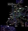 Portada de MATEO