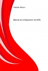 Portada de ADSL