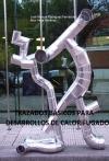 Portada de TRAZADOS BÁSICOS PARA DESARROLLOS DE CALORIFUGADO