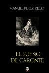 Portada de EL SUEÑO DE CARONTE