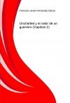 Portada de UNCHARTED Y EL VALOR DE UN GUERRERO CAPITULO 2