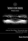 Portada de SEXO CON DIOS