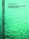Portada de IMÁGENES DE SALVACIÓN EN LAS CRÓNICAS DE NARNIA