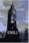 Portada de EMILI