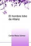 Portada de EL HOMBRE LOBO DE ALLARIZ