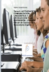 Portada de TEMA 6. ACTIVIDADES DE COMUNICACIÓN LINGÜÍSTICA 1. LA PRODUCCIÓN Y LA EXPRESIÓN.  TEMARIO OFICIAL DE OPOSICIONES SECUNDARIA INGLÉS