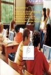 Portada de TEMA 8. ACTIVIDADES DE COMUNICACIÓN LINGÜÍSTICA 3 : LA INTERACCIÓN. TEMARIO OPOSICIONES INGLÉS SECUNDARIA