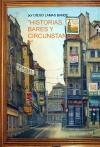 """Portada de """"HISTORIAS, BARES Y CIRCUNSTANCIAS 3"""""""