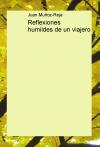Portada de REFLEXIONES HUMILDES DE UN VIAJERO