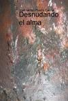 Portada de DESNUDANDO EL ALMA