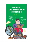 Portada de MANUAL DEL ESTUDIANTE INTRÉPIDO