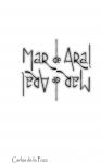 Portada de MAR DE ARAL