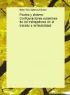Portada de PUENTE Y ABISMO: CONFIGURACIONES SUBJETIVAS DE LOS TRABAJADORES EN EL TRÁNSITO A LA FLEXIBILIDAD
