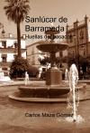 Portada de SANLÚCAR DE BARRAMEDA